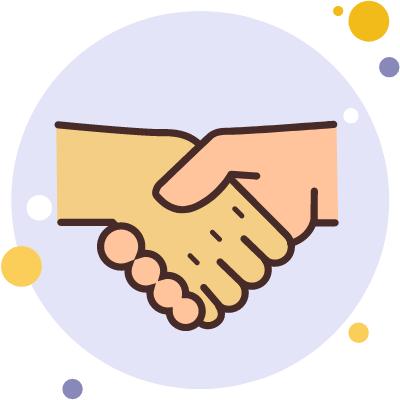 Hulp en advies bij B2B Lead generatie