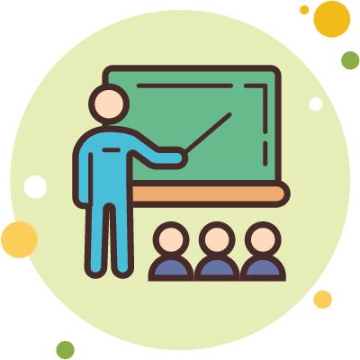SEO en online marketing trainingen
