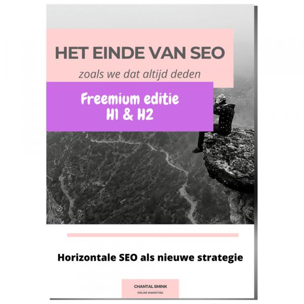 Freemium editie